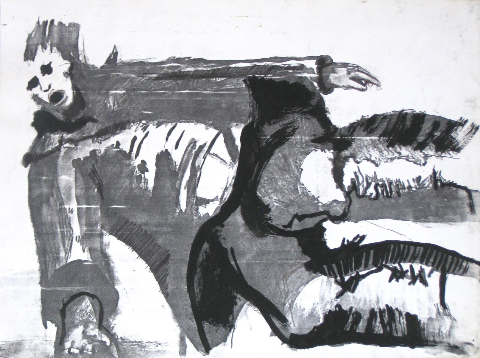 Eugenio Cornejo