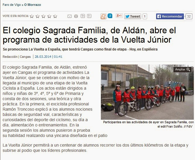 http://www.farodevigo.es/portada-o-morrazo/2014/03/28/colegio-sagrada-familia-aldan-abre/994419.html