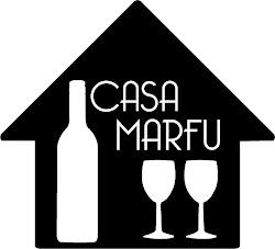 Casa Marfu