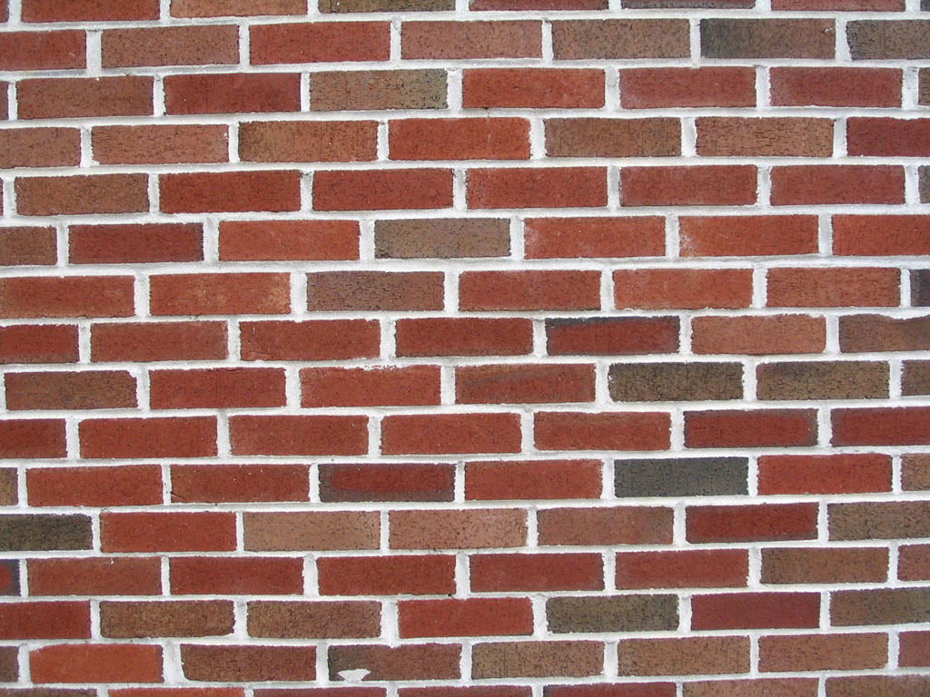 http://4.bp.blogspot.com/-ja8pIPML3Co/TaAFQ-oYCzI/AAAAAAAAAKs/hI3lkxBa5H8/s1600/texture-red-brick-wall.jpg
