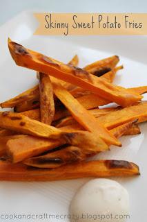 sweet+pot+fries.jpg
