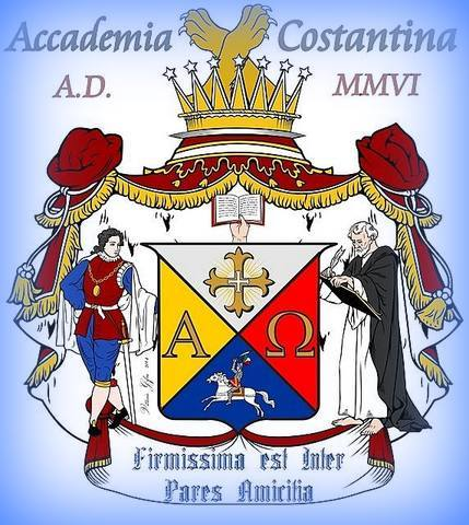 Accademia Costantina