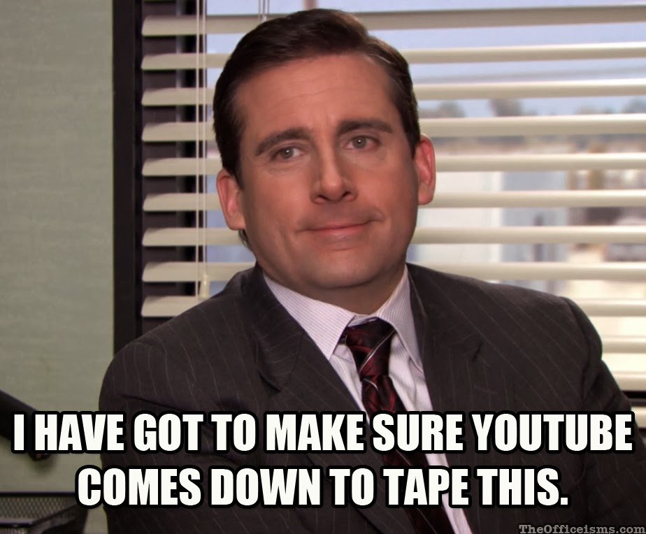 Fun Office Meme : Extremely funny office memes