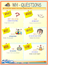 Ups and Downs of Teaching...: Worksheets