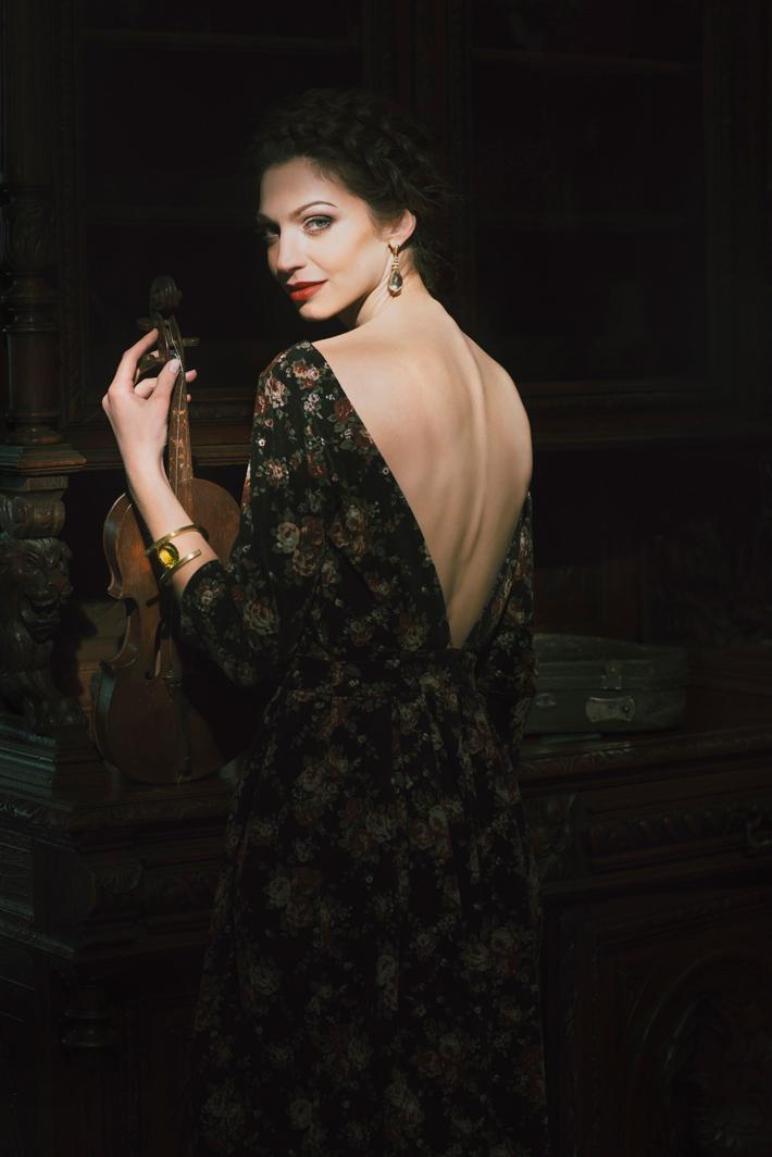 Anita Sondore