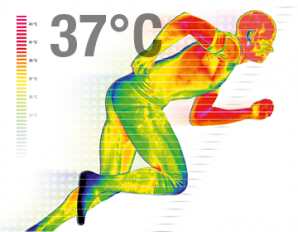 Home Remedies to Control Body Heat