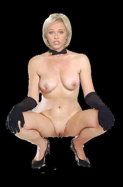 порно фото известных политиков
