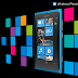 Nokia Lumia 800 Philippines Price, Release Date, Complete Specs, Photos