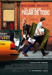 El Arte de pasar de todo (2011)