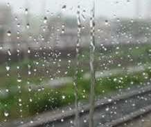 prediksi hujan cara primitif