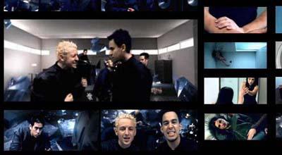 Top 10 best drummer in the world 2011 itu