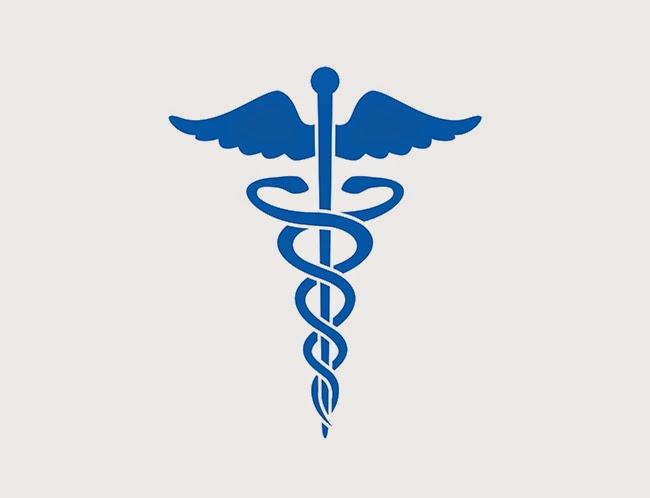 Affordable Health Care Enrollment Events