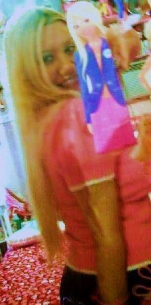 Liliana Marisol♥