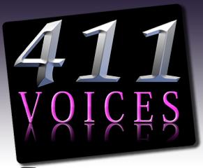 411 Voices