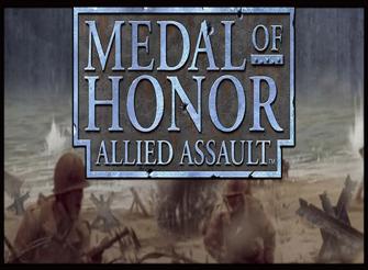 Medal of Honor: Allied Assault + Expansiones [Full] [Español] [MEGA]