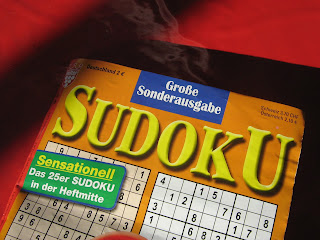 Wolfgangundsoweiter Sudoku Was Für Doofe