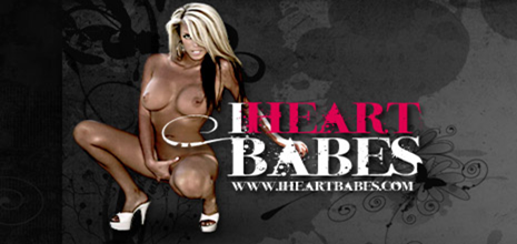 IHeartBabes.com
