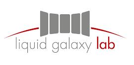 Nace LiquidGalaxyLAB.com