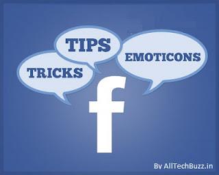 Facebook+chat+tricks