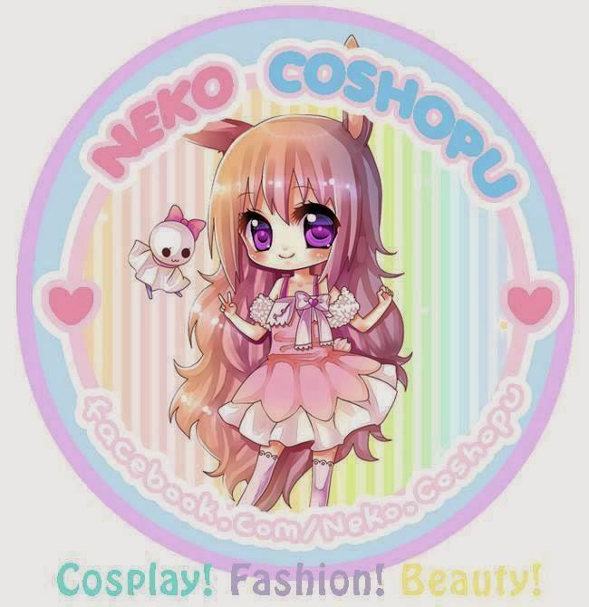 Neko Coshopu