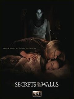 secrets Download   Enquanto As Crianças Dormem   DVDRip AVi (2011)