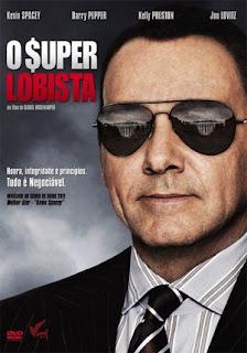 Download O Super Lobista Avi e RMVB Dublado