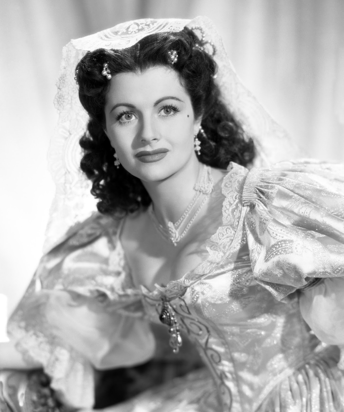 Margaret Lockwood Margaret Lockwood new pictures