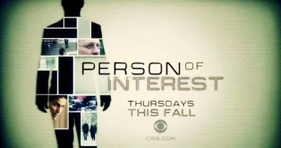 Download Person of Interest 2ª Temporada AVI + RMVB Legendado
