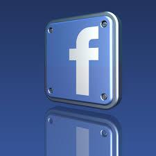 Facebook tas karung goni