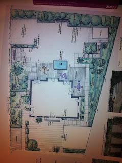 Bautagebuch blog allkauf haus gartenplanung for Gartengestaltung verschiedene ebenen