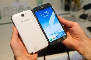 ¿Cómo comprar el mejor smartphone dependiendo su tamaño?