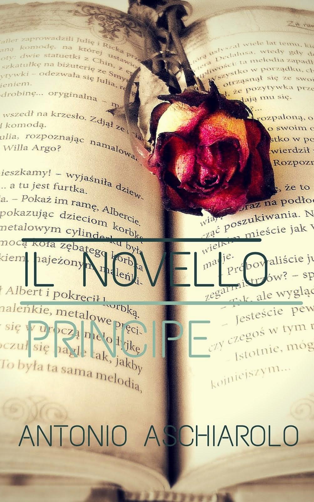 Il novello Principe