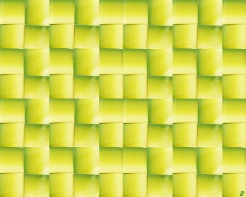 ketupat pattern