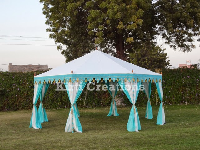 Domed formed with wonderful design all over it represents its tremendous elegance. Luxurious Indian Tent ... & Raj Tent-Tent Manufacturers: Traditional Look of Indian Tents