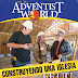 Revista: Adventist World | Febrero 2013 | Online y PDF