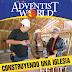 Revista: Adventist World | Febrero 2013 | Online y PDF