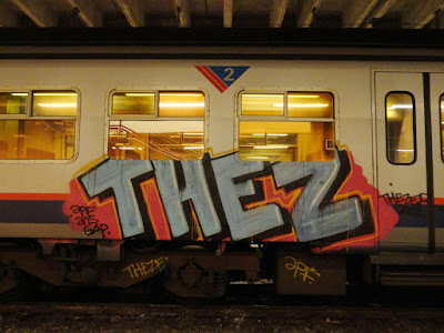 THEZ apf ans gap