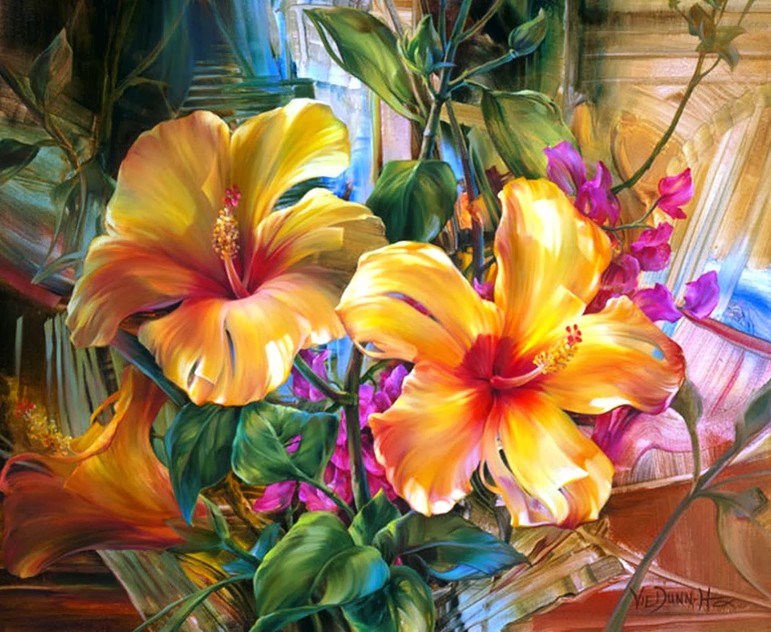 pintura moderna y fotograf a art stica pinturas modernas