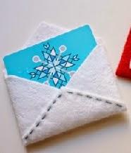 http://translate.googleusercontent.com/translate_c?depth=1&hl=es&prev=search&rurl=translate.google.es&sl=en&u=http://www.papernstitchblog.com/2011/12/06/make-this-for-the-holidays-festive-felt-gift-card-envelope-diy/&usg=ALkJrhiQ34kCjvFrEBvQXbFuDQW2HCS4uw