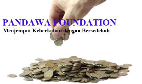 Pandawa Foundation