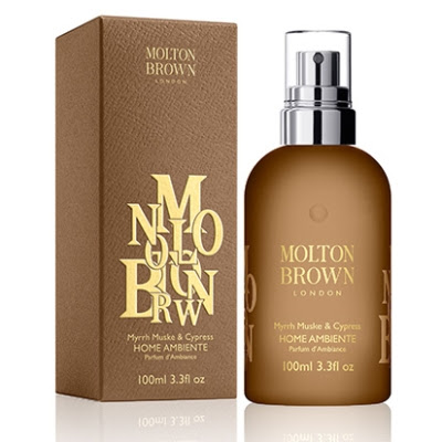 Molton brown usa coupon code