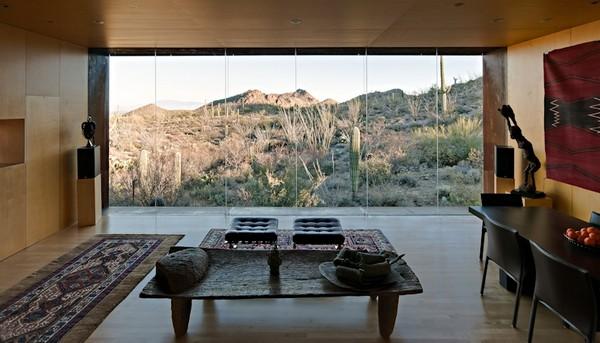 Desert Nomad House desert nomad house | your title