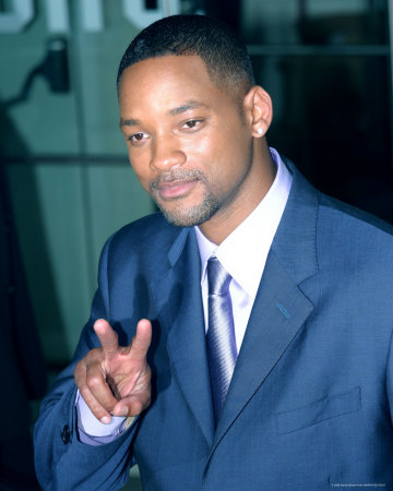 will smith fresh prince haircut. Latest Haircut Fashion: Will Smith:Most Powerful Actor On The planet