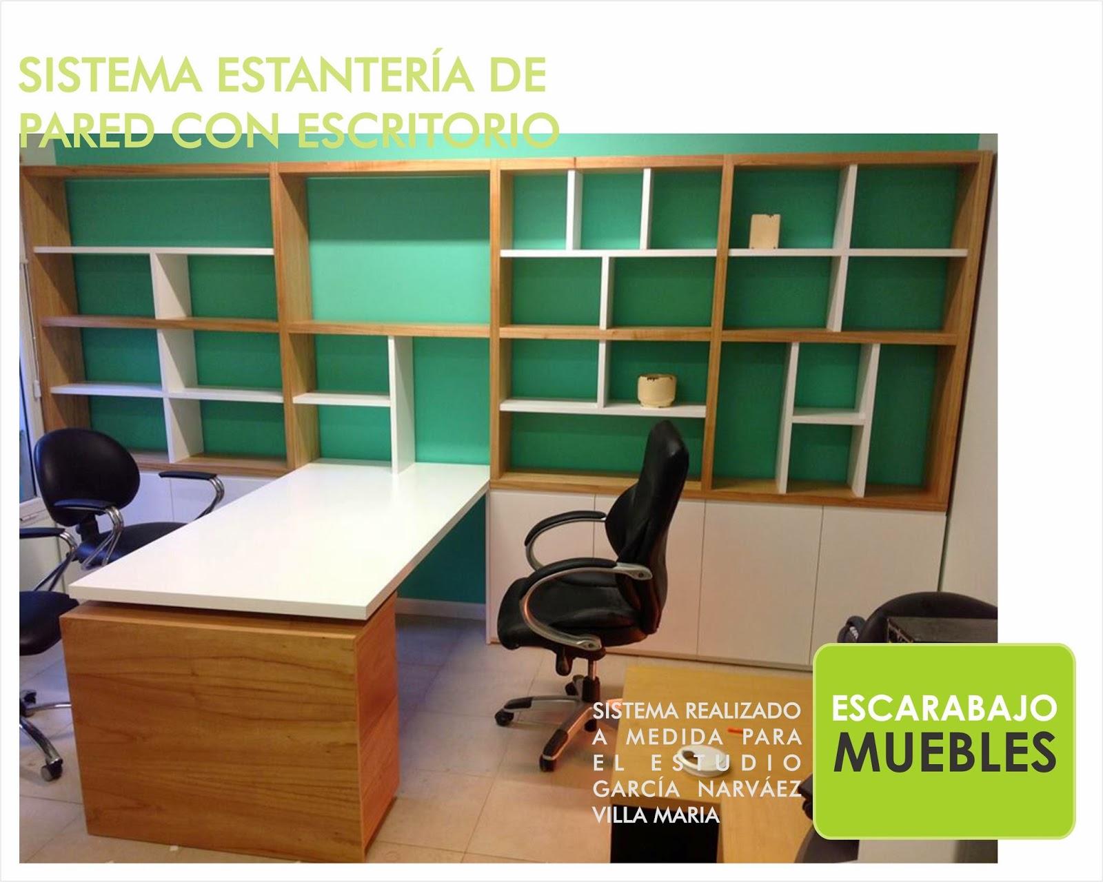 Muebles para empresas amazing va tambien muebles de for Empresas de muebles para oficina