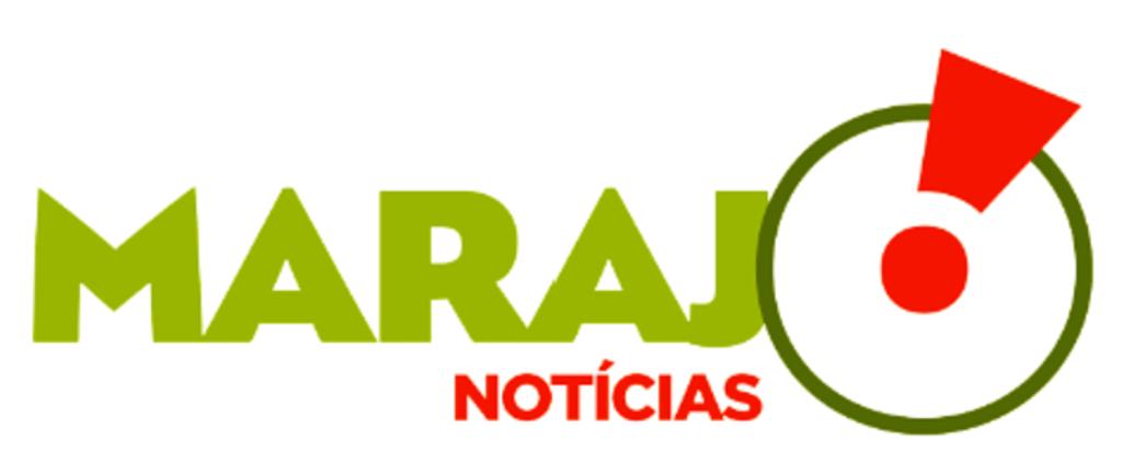 MARAJÓ NOTÍCIAS