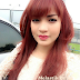 [AMARAN BAHAYA! Berdarah Hidung!] 10 Gambar Cun Melecun Amyra Rosli...