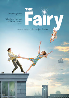 "Review | ""The Fairy"""