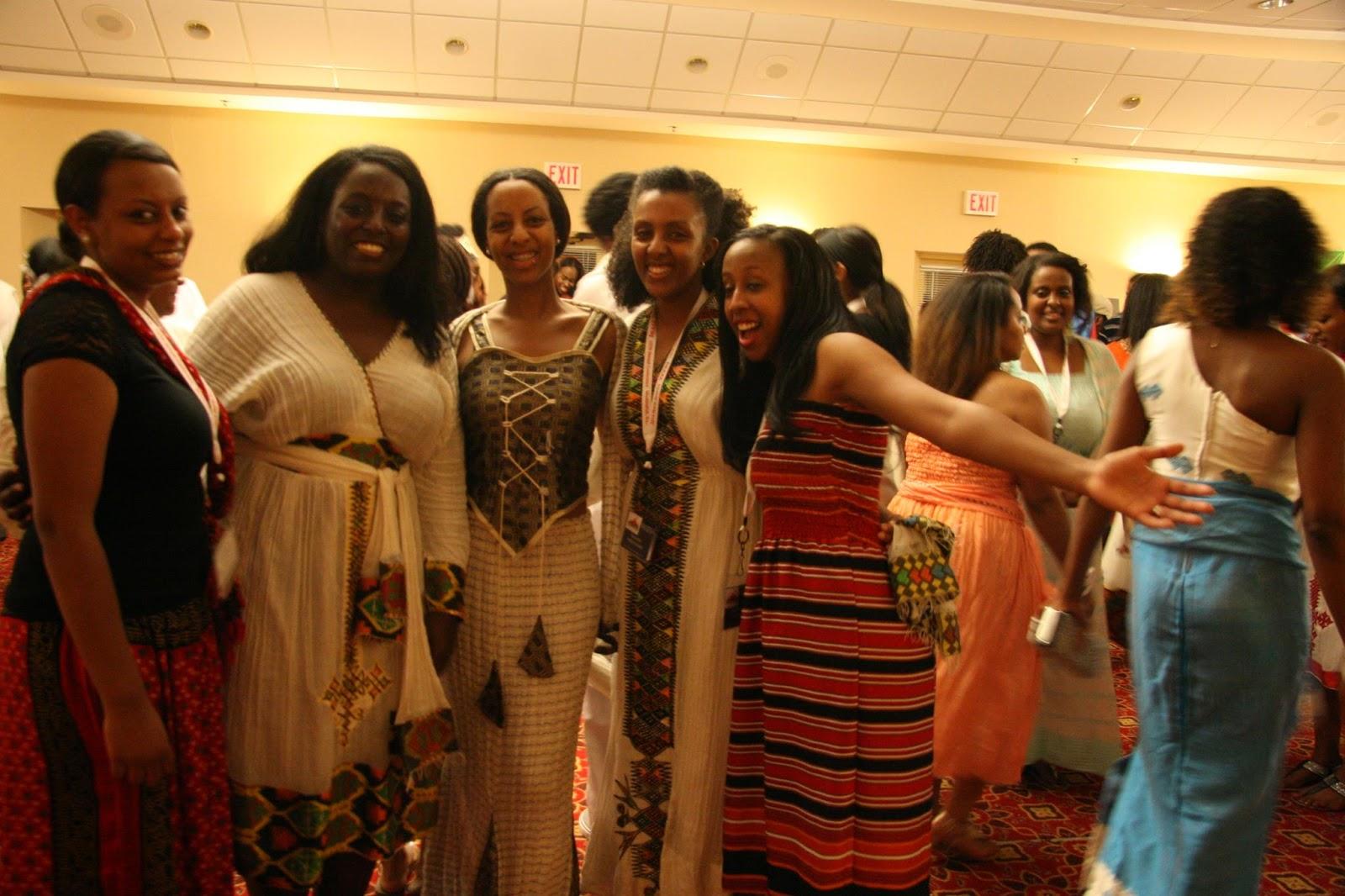 Eritrea  adventure and hospitality