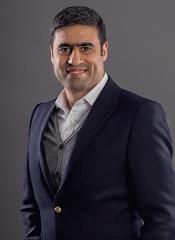 عبدالمنعم محمود