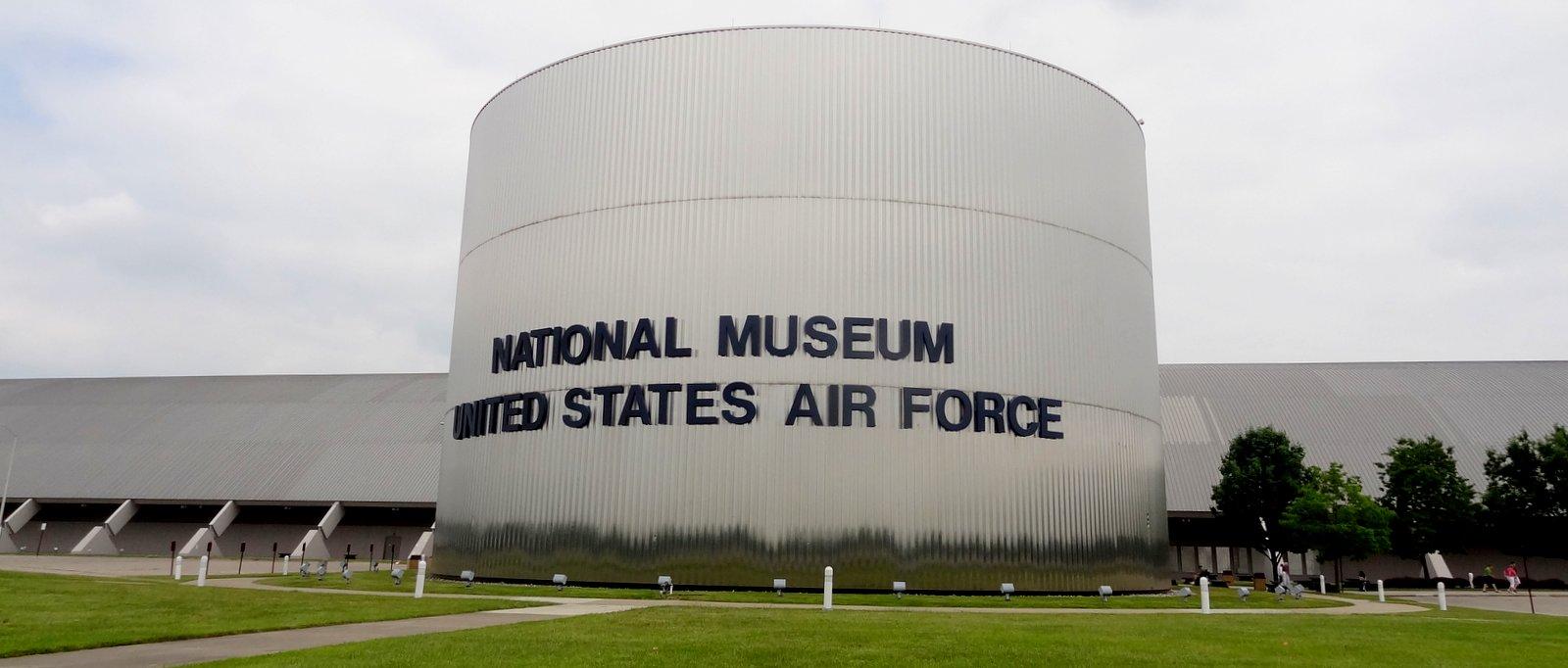 Joani  Davids Travels Saturday June   National Museum - Great museums in us